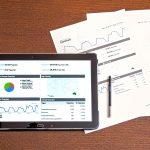 【低コストアクティブ投信】ノーロード明治安田社債アクティブ<特化型>の評価と解説