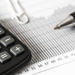 投資信託とは何か