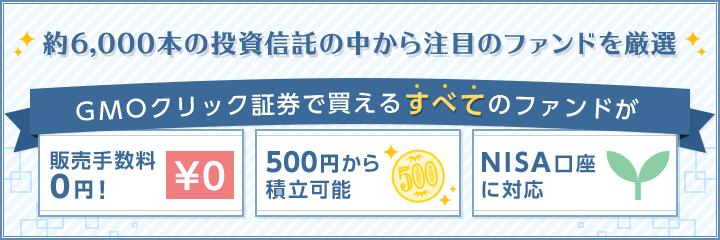 img_index_main