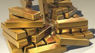 純金の基本知識