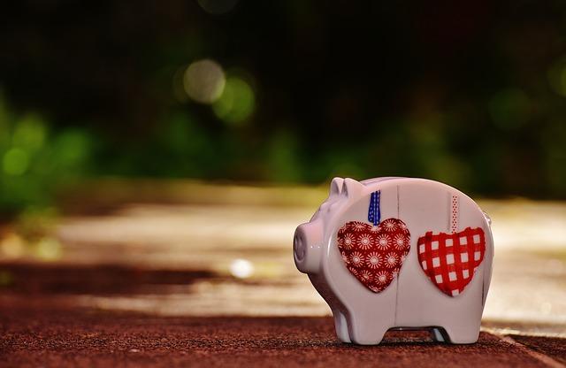 piggy-bank-1592618_640