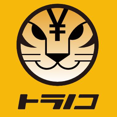 toranoko_logo