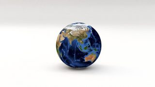 日本を含む初の全世界インデックスファンドが登場!全世界株式インデックス・ファンドの評価・解説