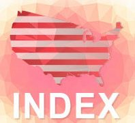 年0.15%で全米株式に投資可能!楽天・全米株式インデックス・ファンドの評価・解説