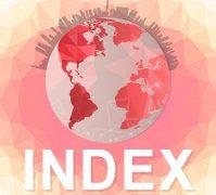 驚愕コストで全世界株式に投資可能!楽天・全世界株式インデックス・ファンドの評価・解説