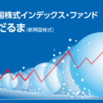 最安の新興国株式ファンド!SBI・新興国株式インデックス・ファンドの評価・解説