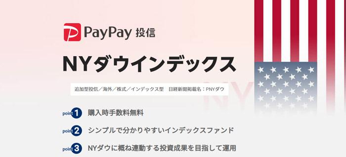 paypay-ny
