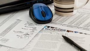 ニッセイ外国株式インデックスファンドは投信ブロガーに最も評価の高いインデックスファンド