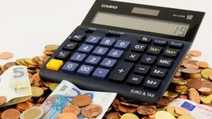 今年おすすめの投資信託ファンドはこれ!【随時更新】