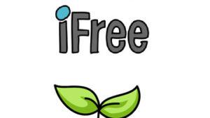 米国が世界に誇る大企業に最安で投資可能!iFree NYダウ・インデックスの評価・解説